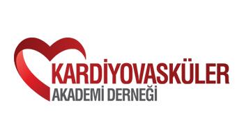 Kardiyovasküler Akademi Derneği